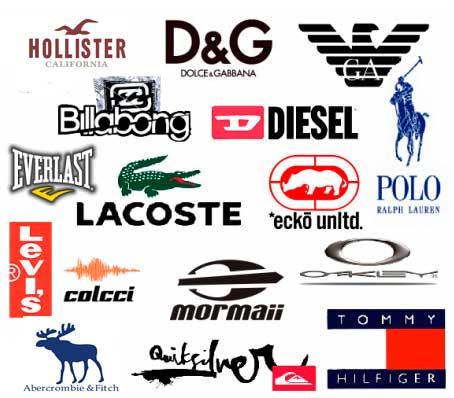 69b75ecaa8f aprenda a importar roupas de marca no attlantis