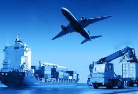 Aprendendo a se tornar um importador profissional