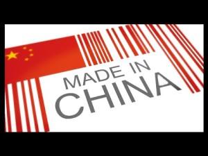 Como escapar da tributação ao importar da China