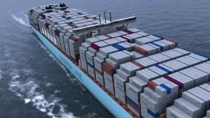 Saiba como importar da china pelo dropshipping