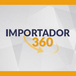 importador 360